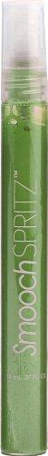 CLEARSNAP Smooch Spritz 0.37 Fluid Ounce, Emerald Sprinkle
