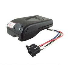 (Brake Controller Dual Axis Accelerometer 2 To 8 Brakes 1 To 4 Axles 1 Min)