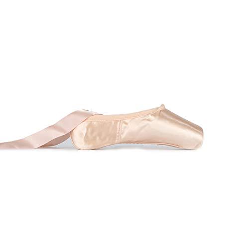 Danza Balletto Bimba Dance Difficile Classica Per Rosa Ballo Donna wvwrHzq