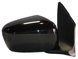 tyc-4760141-honda-odyssey-passenger-side-power-heated-replacement-mirror
