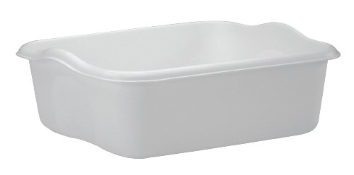 Professional Lysol Brand Pro Basin Tub Tile Cleaner 32oz Spray
