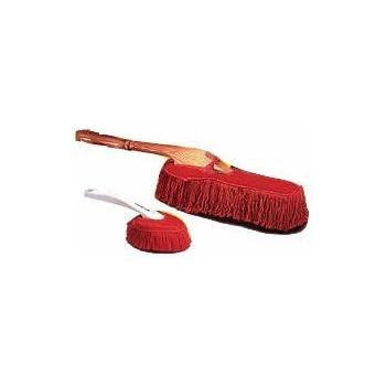 california car duster 62424 car duster kit. Black Bedroom Furniture Sets. Home Design Ideas