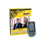 Inventory Control v5 Enterprise with WPA1200 WinCE 5.0