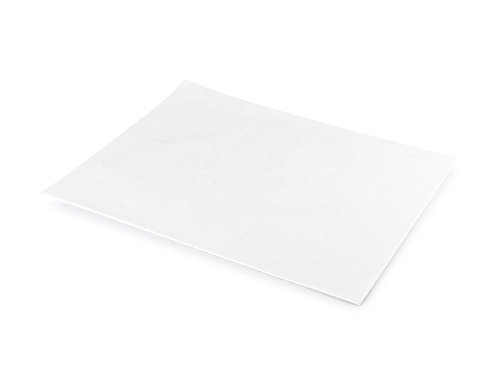 airstick-white-microsuction-tape-by-sewell-08mm-250mmx300mm-sheet-no-residue-mounting-tape-as-seen-o