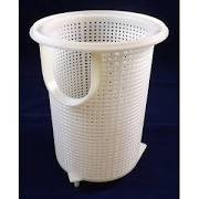 Val-Pak Products V38-185 Basket for Pump -