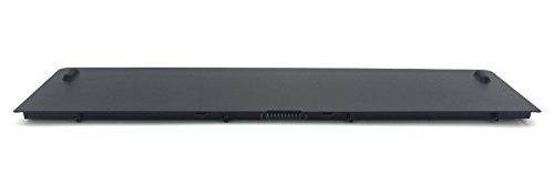 Egoway Laptop Battery Latitude E7440