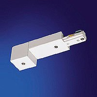 NT-328B-L Nora Lighting Live End Conduit Feed (Live End Conduit Feed)