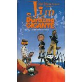 The Many Adventures of Winnie the Pooh / James and the Giant Peach (Two-Pack) [VHS]