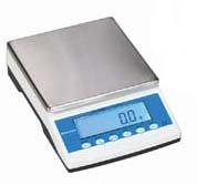 6000g Dietary Scale, Capacity: 6000g x 0.1g