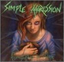 Formulations in Black by Simple Aggression (1994-07-13)