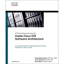 Cisco Ios - Ask9-aisk9 Feat Set Factory Upg V.12.4(19) - Product Upgrade Package - Firmware