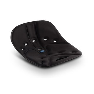 BackJoy SitSmart Relief, Black