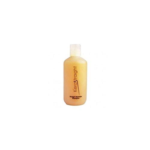 Moisture Enhance Shampoo KeraStraight