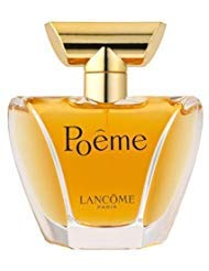 (Poeme by L a n c o m e. for Women Eau De Parfum 3.4 OZ (100 Ml.) Spray (IN MIND NEW Authentic and Fast)