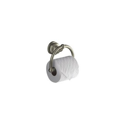 KOHLER Fairfax Toilet Tissue Holder