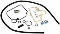 Mikuni Rebuild Kits (Mikuni Smoothbore Rebuild Kits KHS-016)