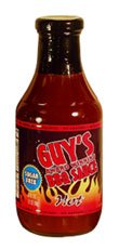 Guys-Award-Winning-Sugar-Free-BBQ-Sauce-18-oz