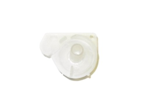 InkOwl Replacement Plug for BROTHER TN-720, TN-750, TN-780