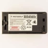 (LG Replacement Lithium Ion Battery 950mAh for LG Voyager - Black )