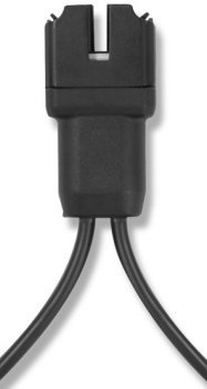 Enphase Energy Q Cable For Iq6  240 Portrait 60 72 Cell