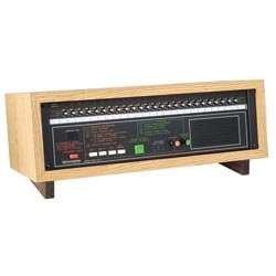 35-watt School Intercom Paging System, 25 Stations - Bogen Intercom