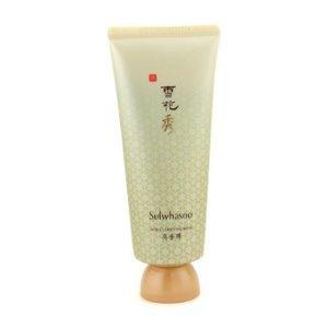 Sulwhasoo Skin Clarifying Mask - 50 ml