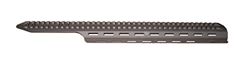 Elite Tactical Advantage Mossberg 930 Shotgun Picatinny Top Rail Accessory Mounting System