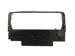 26011BR Printer Ribbons For Epson ERC-30/34/38/TMU-200 Black/Red (60/Box)