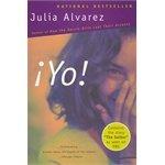Yo! (ISBN = 9780452279186)
