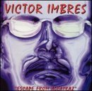 Escape From Alcatraz by Imbres, Victor (1999-06-29)