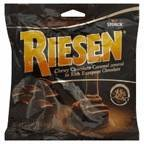 riesen-chewy-chocolate-caramels-55-ounce-bags-pack-of-12