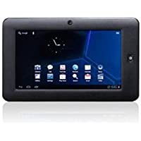 DOPO T711 Tablet with 4GB Memory 7 | T711
