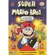img - for Nintendo Comics System Featuring Super Mario Bros Brothers - Jun No. 5 - Nintendo Entertainment System / NES (Super Mario Bros.) book / textbook / text book