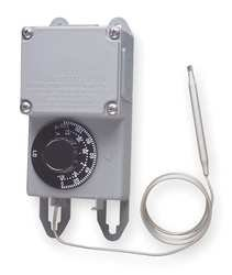 direct line thermostat - 7