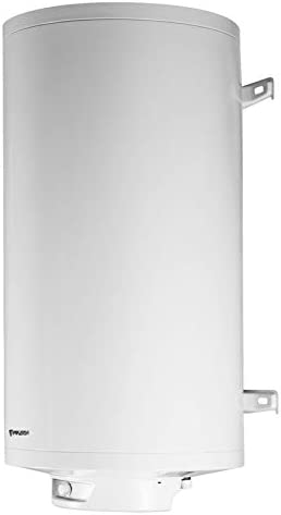 Junkers Grupo Bosch Termo Electrico 100 litros Elacell Comfort | Calentador de Agua Vertical, Resistencia Ceramica, 2000w