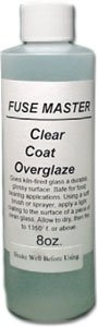 clear-coat-overglaze-8-oz