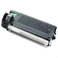 Sharp AL-100TD ( Sharp AL100TD) Compatible Laser Toner Cartridge / Developer - Black, Works for Sharp AL-1661CS, Sharp AL-2030, Sharp ()