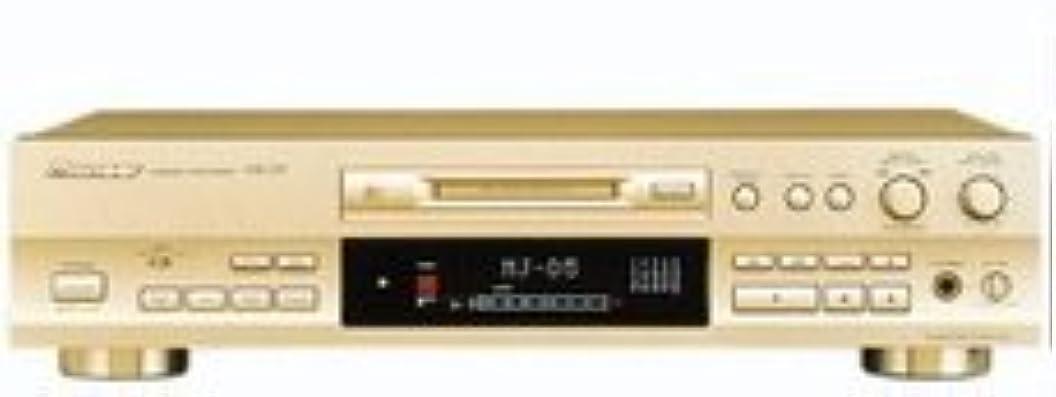 先例鬼ごっこ検査官Victor HM-DHS1 D-VHS ビデオ デジタルハイビジョンビデオ (premium vintage)