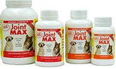 Joint MAX DS Double Strength (120 CHEWABLE TABLETS), My Pet Supplies