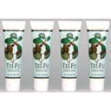 Naturessunshine-Tei-Fu-Massage-Lotion-Structural-System-Support-4-oz-tube-Pack-of-4