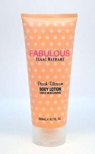 fabulous-isaac-mizrahi-warm-vanilla-body-lotion-triple-moisturizing-67-fl-oz