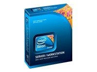 Intel Xeon X5690 (BX80614X5690)