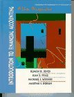 img - for Introduction to Financial Accounting: A User Perspective by Kumen H. Jones (1995-06-02) book / textbook / text book