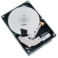 Toshiba MG03SCA100 - hard drive - 1 TB - SAS-2 (HDEPC03GEA51) -