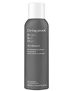 Living Proof Maping Shop Perfect Hair Day Dry Shampoo [1Pcs] 4-ounce by Living Proof