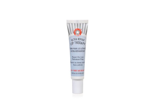 Première Beauté Aid Ultra Repair Lip Therapy-0,5 oz