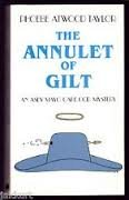 The Annulet of Gilt