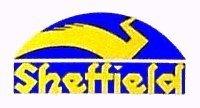 Sheffield 5718 Qt Superlite Gold Leaf Solvent Based