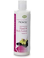 PROVON® Moisturizing Hand & Body Lotion GOJ 4334-48