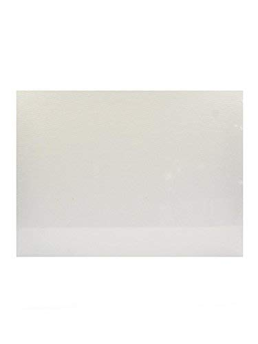 Canvas Panel (Pack of 2) Size: 24